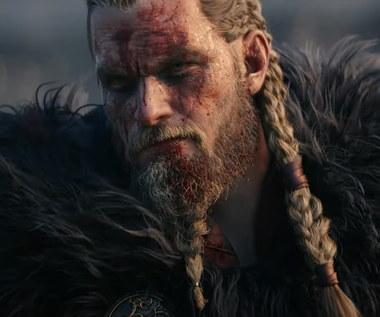 Assassin's Creed Valhalla: Nowa część kultowej serii już dostępna