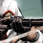 Assassin's Creed 3 Remastered debiutuje 29 marca