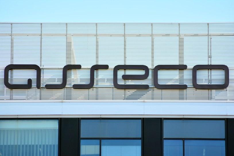 Asseco opracował moduł teleporad, który usprawni pracę lekarzy. /123RF/PICSEL