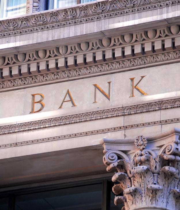 Asseco przygotowało banki do zmian prawnych /Elena Elisseeva /© Glowimages