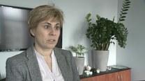 Assistance bije rekordy popularności. Z usług pomocowych korzysta 2,6 mln Polaków