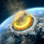 Asteroida 2009 JF1 może uderzyć w Ziemię już 6 maja 2022 roku?