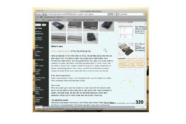 Asteroids Spaceship ma niszczycielski wpływ na każdą stronę w sieci /materiały prasowe