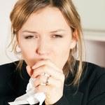 Astma, zapalenie płuc i oskrzeli: Jak leczyć
