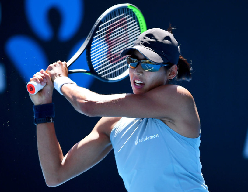 Astra Sharma /Mark Brake /Getty Images