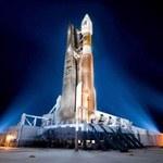 Astronauci będą latać zmodyfikowaną rakietą Atlas V?