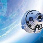 Astronauta wycofuje się z misji Boeing Starliner