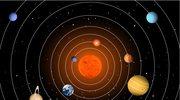 Astronom: Bliskie spotkanie Wenus i Jowisza