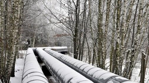 Astronomiczne ceny gazu w Polsce i Europie