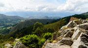 Asturia: Dzika, surowa, niezadeptana przez turystów