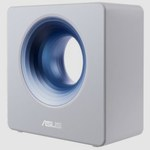 Asus Blue Cave - inteligentny router Wi-Fi