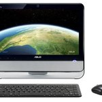 Asus ET2203T - pecet jednoosobowy