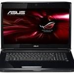 Asus G73Jh - nowy laptop dla graczy