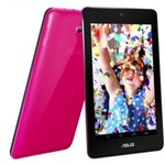 Asus MeMo Pad HD7 - nowy tablet za grosze