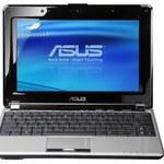Asus N10 z Atomem 1,6 GHz i GeForce'm 9300 GS