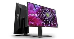 ASUS PA328Q UHD - monitor 4K