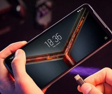 Asus ROG Phone 3 zadebiutuje 22 lipca