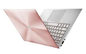 Asus szykuje następną generację ultrabooków