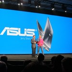 Asus Transformer Book T100 - 11 godzin na baterii za jedyne 1000 zł