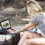 ASUS Vivobook S400 – wygodny i wydajny