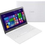 Asus X205 - pierwszy netbook po wielu latach