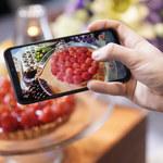 Asus ZenFone 5 dostępny w przedsprzedaży w Polsce