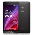 Asus ZenFone 5 z Dual SIM już w Polsce