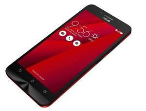 Asus ZenFone GO już dostępny