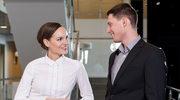 Asystenci zarządu mają coraz więcej obowiązków