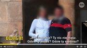 Asystent europosła PiS zmuszał żonę do prostytucji?