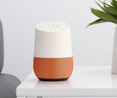 Asystent Google i era sztucznej inteligencji