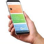 Asystent Samsung Bixby 2.0 jest tuż za rogiem
