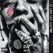 At.Long.Last.A$AP