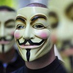 Atak DDoS na Zatokę Piratów. Zemsta Anonimowych?