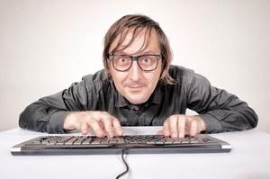 Atak hakerów-amatorów