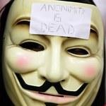 Atak hakerów na polskie strony rządowe?