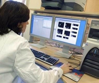 Atak hakerów na urządzenia medyczne