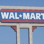 Atak na Amazon, Wal-Mart i Gap