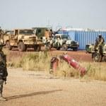 Atak na bazę wojskową w Mali. 16 żołnierzy zastrzelonych