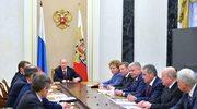 Atak na Centrum Sacharowa: UE krytykuje Rosję