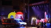 Atak na Pawła Adamowicza. Prokuratorzy chcą dziś przesłuchać napastnika