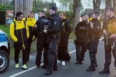Atak na piłkarzy Borussii Dortmund. Na trasie autokaru eksplodowały trzy ładunki