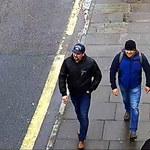 Atak na Skripalów. Wielka Brytania w niewygodnej sytuacji