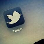 Atak na Twittera nie naruszył haseł użytkowników