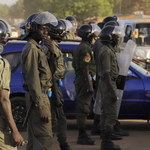 Atak na wioski w Nigrze. Zginęło co najmniej 10 osób