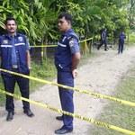 Atak na włoskiego księdza w Bangladeszu