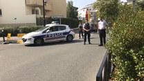 Atak nożownika w Paryżu. Nie żyją dwie osoby