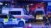 Atak w Londynie. Obywatele Australii wśród ofiar