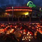 Atak w Monachium: Zatrzymany Afgańczyk poznał mordercę w szpitalu