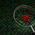 Ataki hakerskie dla okupu zyskują na popularności. Polska w grupie wysokiego ryzyka